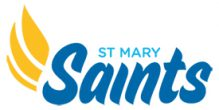 Saint Mary Boosters